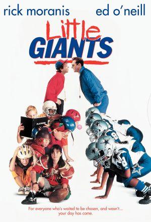 Little Giants 1800x2650