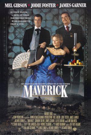 Maverick 2760x4079