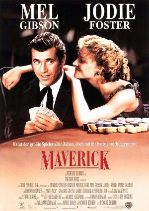 Maverick 1766x2500