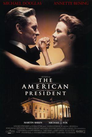 The American President 2244x3316