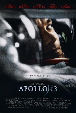 Apollo 13 2505x3730
