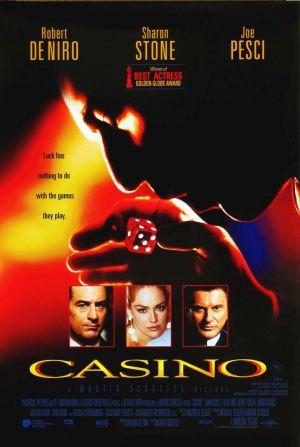Casino 1542x2300