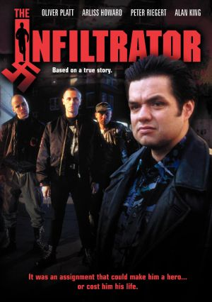 The Infiltrator Unset