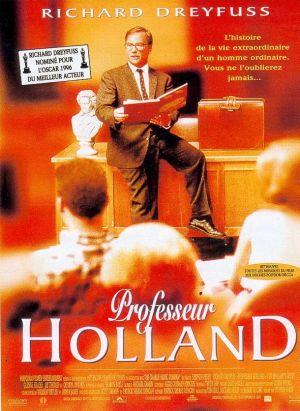 Mr. Holland's Opus 610x836