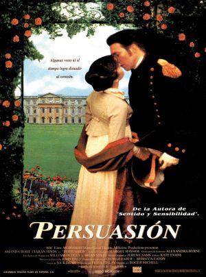 Persuasion 1855x2500