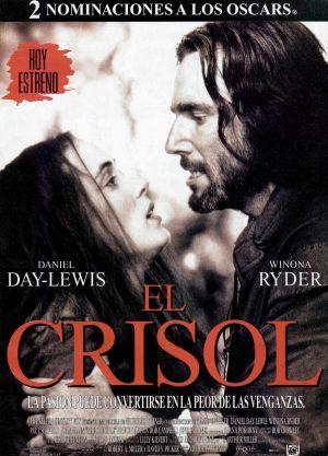 The Crucible 1800x2500