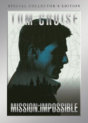Mission: Impossible 3225x4500