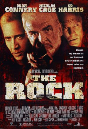 The Rock 2648x3892