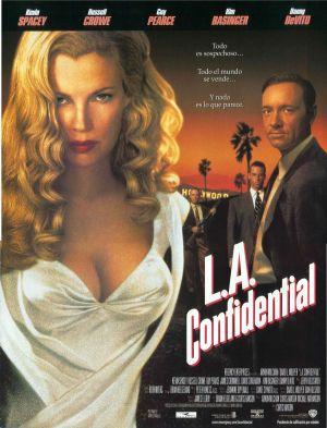 L.A. Confidential 1906x2500