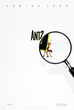 Antz 2500x3721
