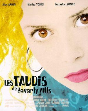 Slums of Beverly Hills 558x705