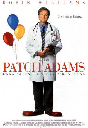Patch Adams 1388x2000