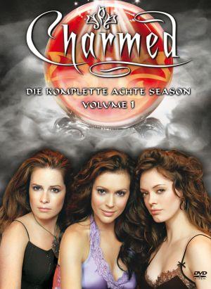 Charmed 1638x2246