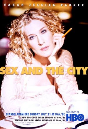 Sex and the City 404x590