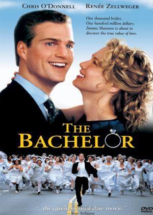 The Bachelor 1500x2100