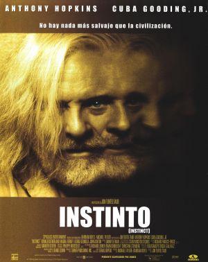 Instinct 2673x3366