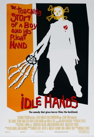Idle Hands 2756x4036