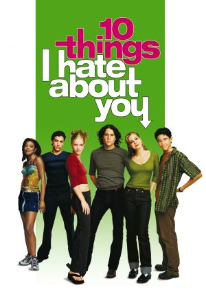 10 Things I Hate About You 1620x2400