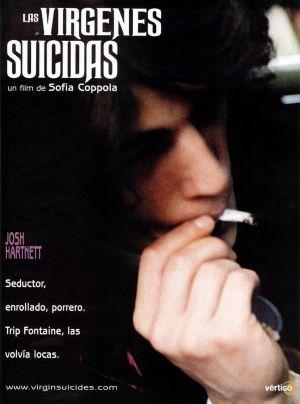 The Virgin Suicides 1412x1902
