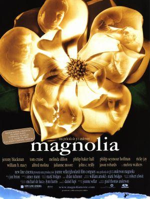 Magnolia 2675x3537