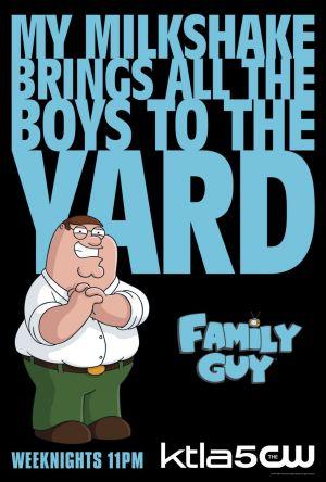 Family Guy 1013x1500