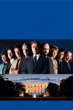 The West Wing 1671x2512