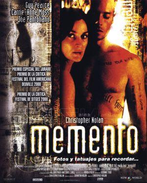 Memento 2670x3335