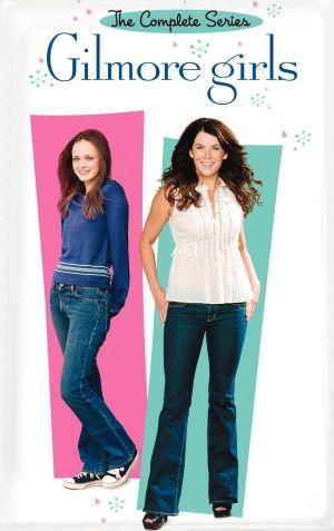Gilmore Girls 1320x2098