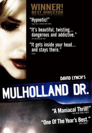 Mulholland Dr. 1565x2250