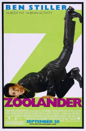 Zoolander 2190x3330