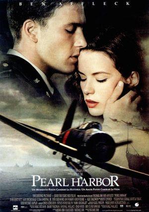 Pearl Harbor 1405x2000