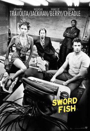 Swordfish 2072x3000