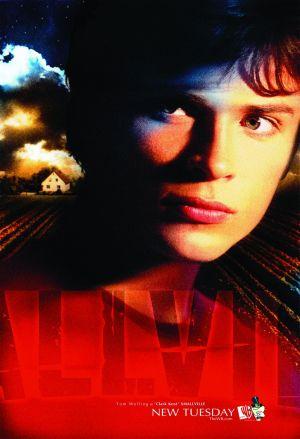 Smallville 1026x1500