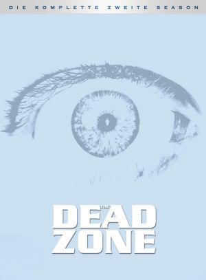 The Dead Zone 1620x2196