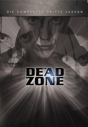 The Dead Zone 1657x2382