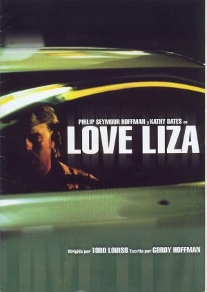Love Liza 1777x2500