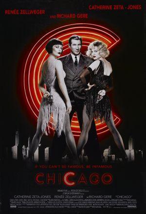 Chicago 2388x3486