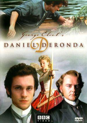 Daniel Deronda 1281x1809