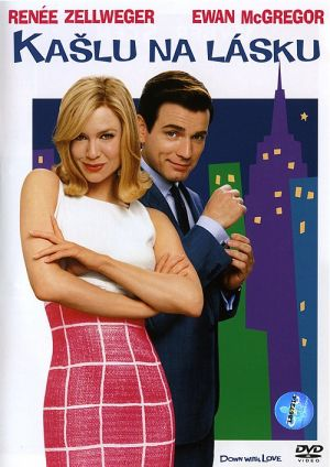 Down with Love 500x706