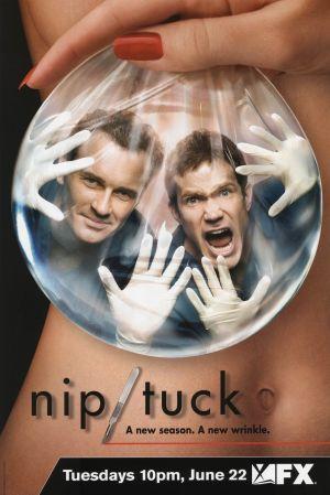 Nip/Tuck 1002x1500