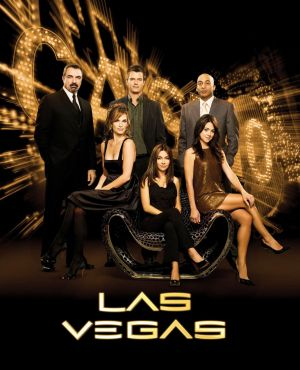 Las Vegas 992x1224