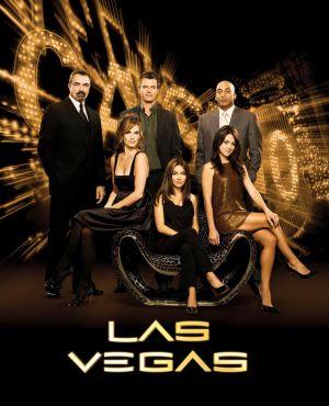 Las Vegas: Kasino 992x1224