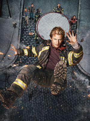 Rescue Me 1200x1615