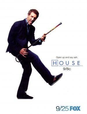 House M.D. 1625x2133