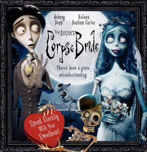 Corpse Bride 1004x1037