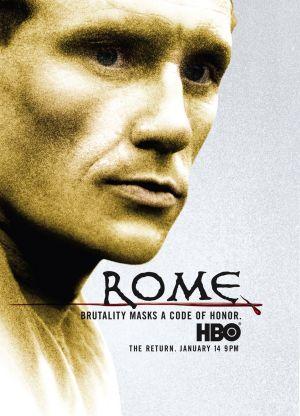 Rome 936x1298