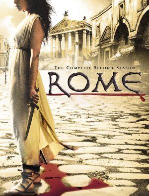 Rome 1730x2285