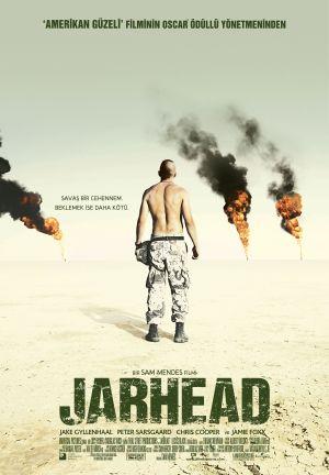Jarhead 3346x4823