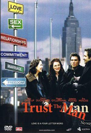 Trust the Man 480x698