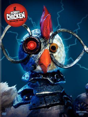 Robot Chicken 1680x2242